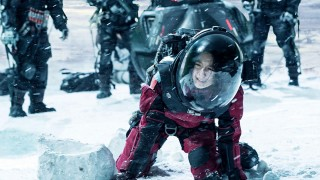 The Wandering Earth (2019) Full Movie - HD 1080p