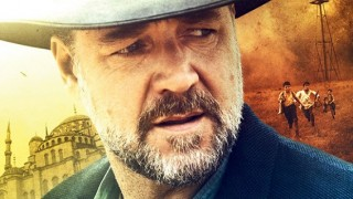 The Water Diviner (2014) Full Movie - HD 1080p BluRay