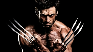 The Wolverine (2013) Full Movie - HD 1080p BluRay