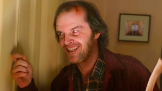 The shining (1980) Full Movie - HD 720p