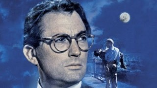 To Kill a Mockingbird (1962) Full Movie - HD 720p
