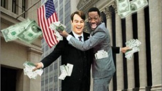 Trading Places (1983) Full Movie - HD 1080p BluRay