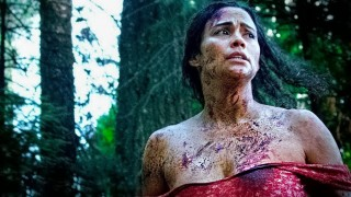 Traffik (2018) Full Movie - HD 1080p BluRay