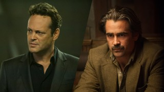 True Detective: Season 2, Episode 1 - The Western Book of the Dead