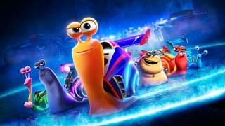 Turbo (2013) Full Movie - HD 1080p BluRay