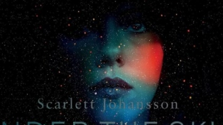 Under the Skin (2013) Full Movie - HD 1080p BluRay