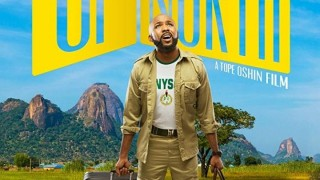 Up North (2018) Full Movie - HD 720p