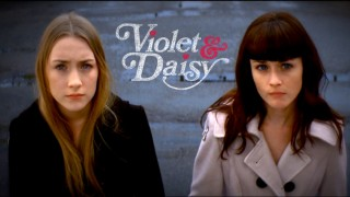 Violet & Daisy (2011) Full Movie - HD 1080p BluRay