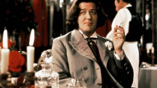 Wilde (1997) Full Movie - HD 1080p BluRay