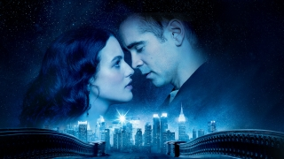 Winter's Tale (2014) Full Movie - HD 1080p BluRay