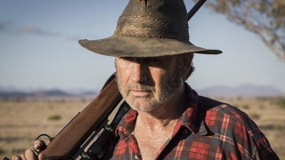 Wolf Creek 2 (2013) Full Movie - HD 1080p BluRay