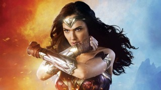 wonder woman 2017 download in hindi dubbed