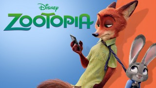 Zootopia (2016) Full Movie - HD 1080p BluRay