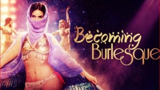 becoming burlesque (2017) Full Movie - HD 1080p