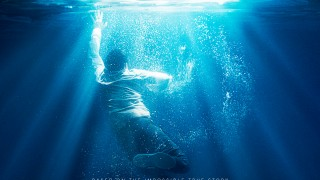 breakthrough (2019) Full Movie - HD 1080p