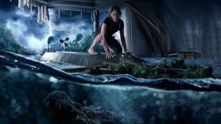 crawl (2019) Full Movie - HD 1080p