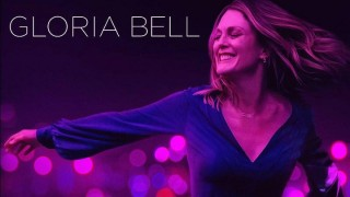gloria bell (2018) Full Movie - HD 1080p