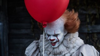 it chapter two (2019) Full Movie - HD 1080p
