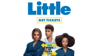 little (2019) Full Movie - HD 1080p