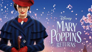 mary poppins returns (2018) Full Movie - HD 1080p