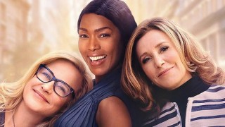 otherhood (2019) Full Movie - HD 1080p