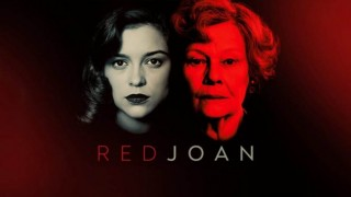 red joan (2018) Full Movie - HD 1080p