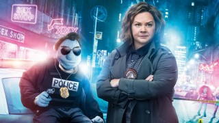 the happytime murders (2018) Full Movie - HD 1080p